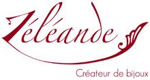 Logo Zéléande