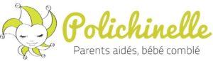Logo Polichinelle