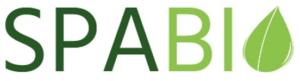 Logo SpaBio