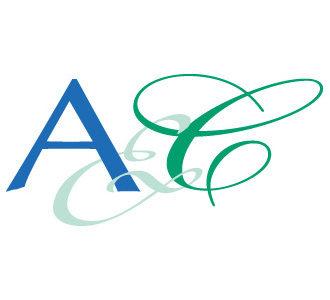 Logo court Astrance & Clémide