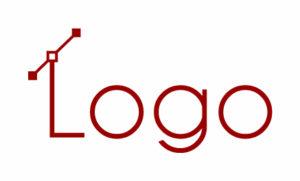 Picto logo vectoriel