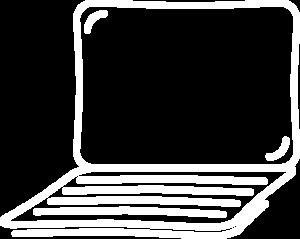 Picto ordinateur